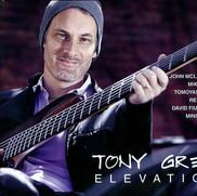 Tony-Grey.jpg