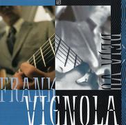 Frank Vignola.jpg