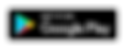 gOOGLE PLAY BADGE en_badge_web_generic.p
