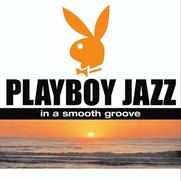 Playboy Jazz.jpg