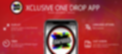 Xclusive App Radio Player.png