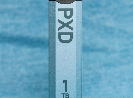 1TB USB Drive now a thing