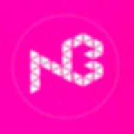 News Bites bb LOGO 2019 BREAST CANCER AW