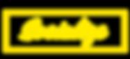 Socialize logo.png