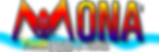 Monas Swim logo.png
