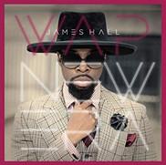 James Hall New.jpg