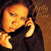 Kelly Price.jpg