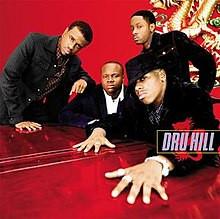Druhill-1996.jpg