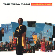 Shine head real Rock.jpg