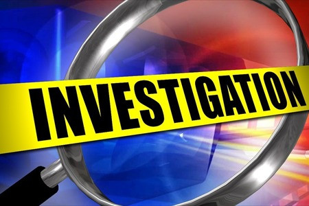 RBPF Investigating death of two babies