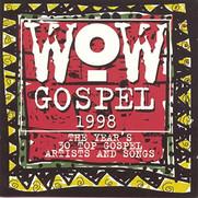 Wow Gospel 98.jpg
