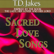 TD Jakes.png