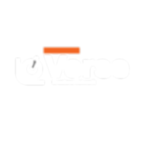 Mixd Verse Logo White Update.png