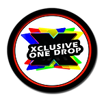 Xclusive One Drop Media, Xclusive One Drop, Radio Barados