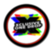 Xclusive 2018 Logo  CLEAR Final Insta.pn