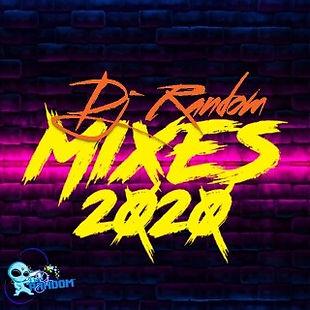 DJ Random - Pure Bashment