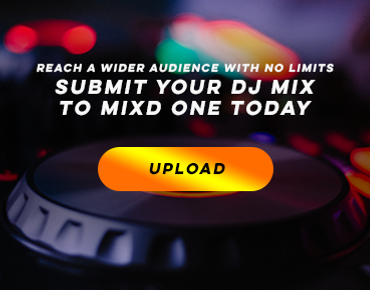 Upload Mix Wix.png