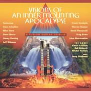 Vision inner mountain .jpg