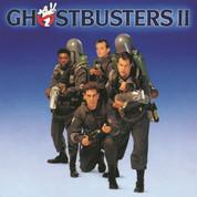 Ghost busters II.jpg