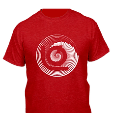 MIXD ONE T SPIRAL PROTO TYPE RED.png