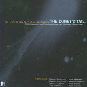 Comets Tail.jpg