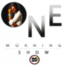One Morning Show.jpg