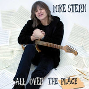 77xMike Stern-All Over .jpg