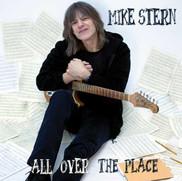 77xMike Stern-All Over .jpg