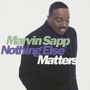 Marvin Sapp.jpg