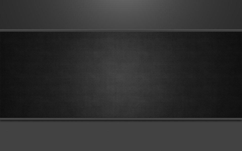 Background-Gray.jpg