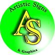 My Profile logo.png
