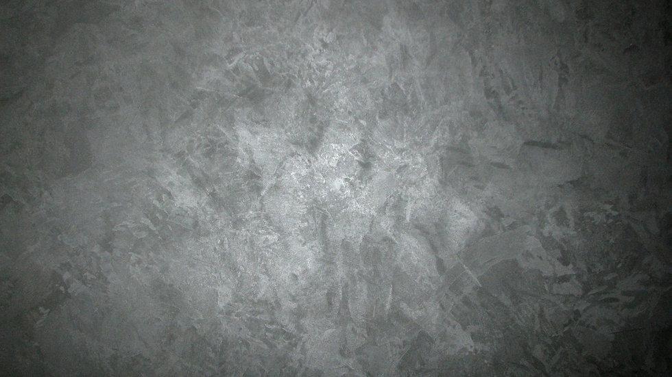 170578-popular-light-gray-background-192