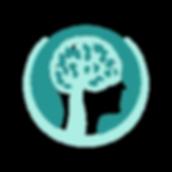 newbrain-emblem.png
