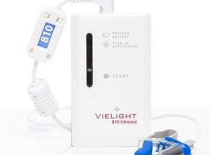 Vielight 810.jpg