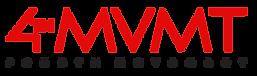 4MVMT_LogoAudit_FinalMark_All-1.png