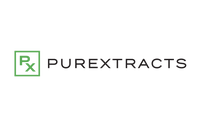 Px_PrimaryLogo-Green (1).png