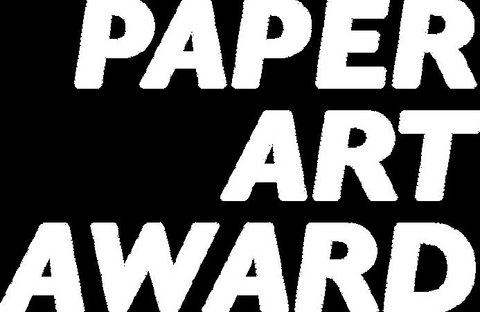 PAPERARTAWARD_Logo_WHITE.png
