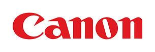 Canon Logo RGB.jpg