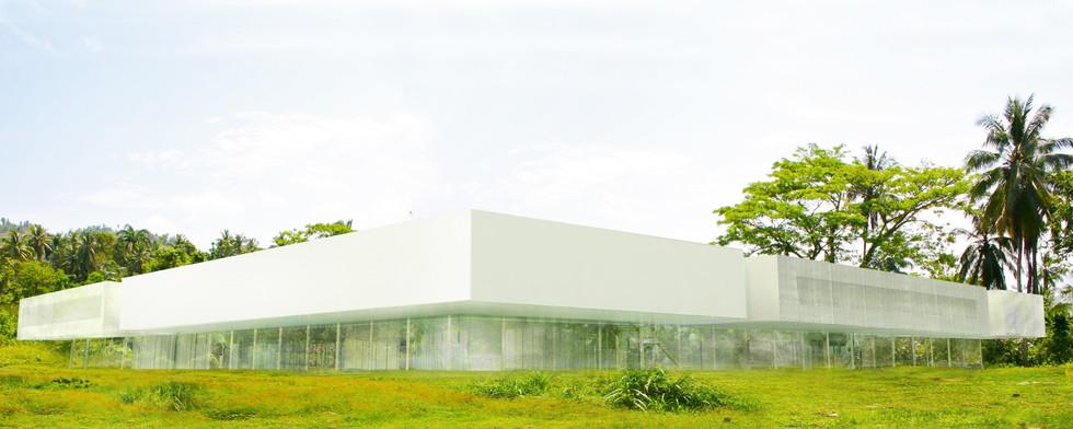 Atelier Nuno Healing.jpg