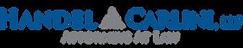HandC-logo2.png