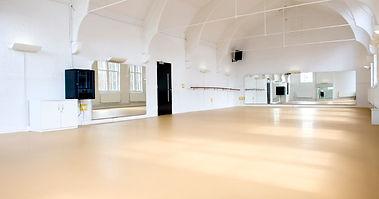 London Studio 1.jpg