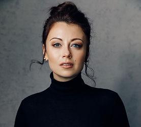 Emma Hatton 6 (38 of 125)-retouched-2_ed