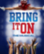 BringItOn-logo-1_edited.jpg