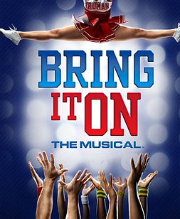 BringItOn-logo-1_edited.jpg