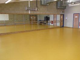 Sports_Dance-Studio.jpg