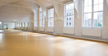 London Studio 2.jpg
