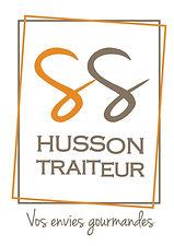 3322-husson-traiteur.jpg