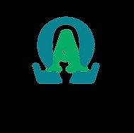 Logo_avec_écriture_fond_transparent.png