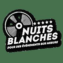 logo-nuitsblanches-animation-bourgogne-f