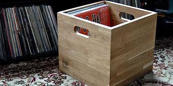 box-vinyle-0.jpg